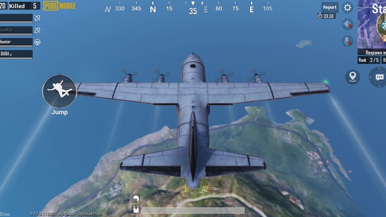Warmatch