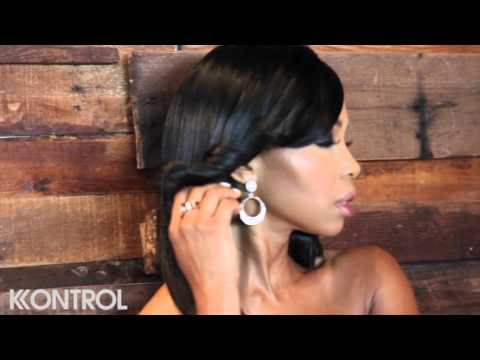 , Elise Neal Opens Up About Hollywood Diva's & Her Love Life