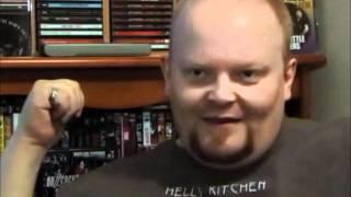 Punks Not Dead - Documentary (2007) part 3