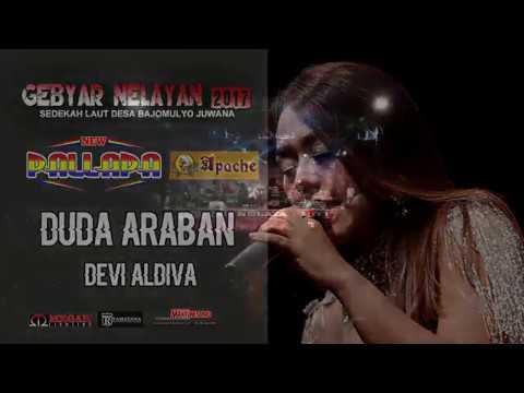 Download Dangdut Koplo Duda Araban Sera Mp3 Mp4 3gp Flv Download Lagu Mp3 Gratis