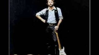 Eric Clapton : All Our Past Times