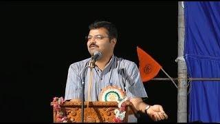 Chakravarti Sulibele - Naanu Matthu Nanna Bharatha  - Sastan