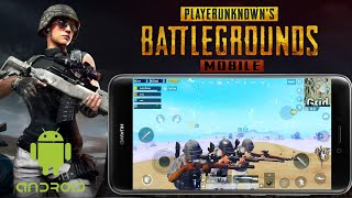 PUBG Mobile Trailer by OnLast. Мобильный Пабг Трейлер. Мобильный ПУБГ Трейлер. Pubg android PUBG ios