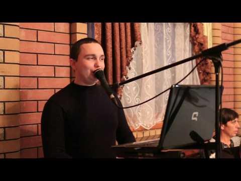 Евгений Гергель#талант#музыкант#Врадиевка