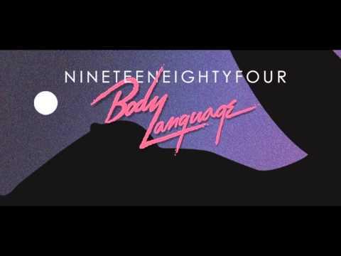 Nineteen Eightyfour - Stars (Intro)