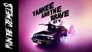 Run The Jewels - Yankee and The Brave (ep. 4) ( 2020 )>