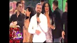 Pepe - Ia-ma iar / Revelionul Starurilor @ Antena 1