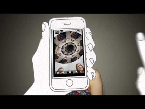 Mega Photo - Apps on Google Play