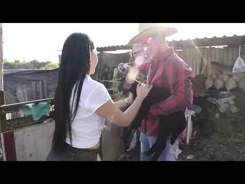 """""""Diselo a tu amigo"""" //video oficial// (Pedro Garcia y su codigo G)"""