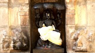 Venkatachala Nilayam | P.unnikrishnan | Purandaradasa | Tamil Devotional Song