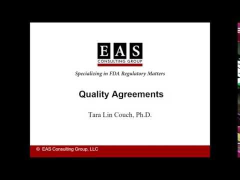quality-agreements-in-the-complex-world-of-dietary-supplements