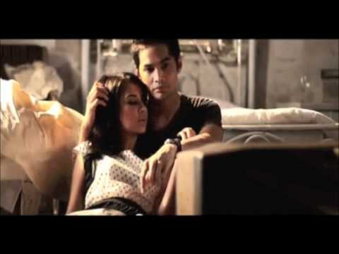 Shireen Sungkar & Teuku Wisnu - Cinta Kita (in HD 720p)
