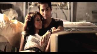Shireen Sungkar & Teuku Wisnu - Cinta Kita (in HD 720p) Mp3