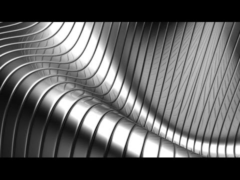 Treasures of the Earth: Metals - Nova Documentary [HD]