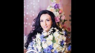С днём рождения дорогая моя сестра)))) Этот ролик для тебя!!!