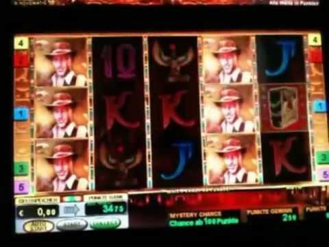 Video Beste spielautomaten