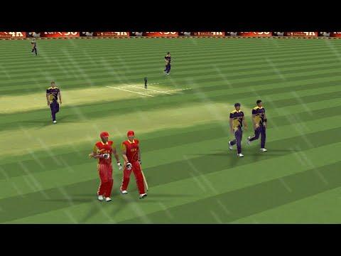#26 PSL 2019 Quetta Gladiators vs Islamabad United World Cricket Battle 2018 Full Match Highlights