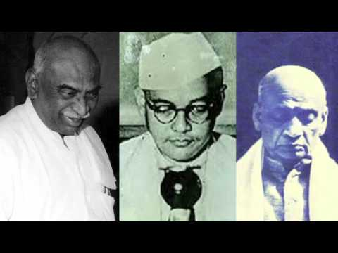 In continuing search for icons to claim, BJP finds Kamaraj