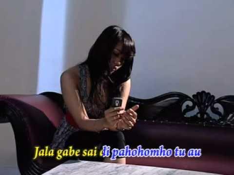 Manroe - Aha Ma Ito