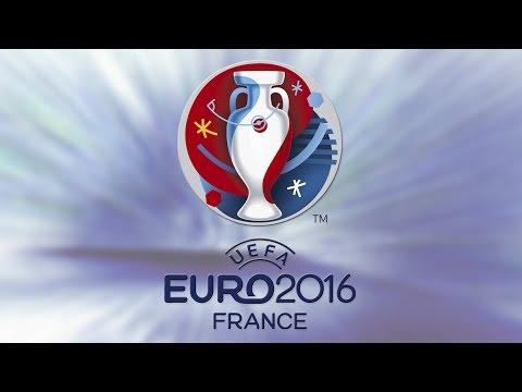 Possible False Flag - Euro 2016 #FalseFlag