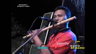 FULL ALBUM DUET MELOW ACHA KUMALA 2