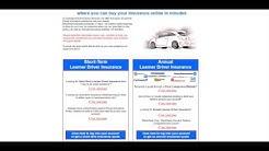 Car Insurance  Collingwood