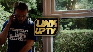 Tunde Ft Joe Blow & Lil AJ - Mob City [Music Video] | Link Up TV