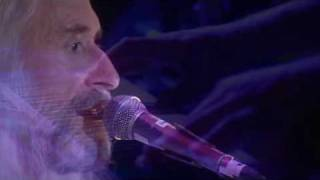 Watch Charlie Landsborough If Only video