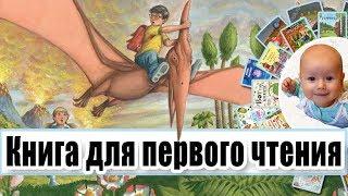 Обзор книги для чтения школьнику: