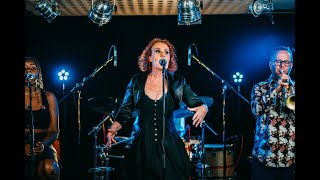 Fiona Ross 'The Live Sessions':  Without You