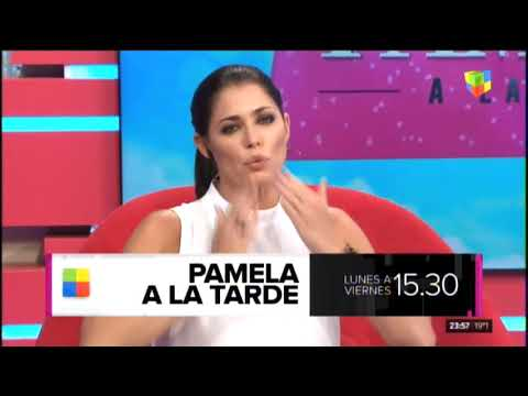 Asi Finalizaba el Paro en la TV Argentina por el SATSAID