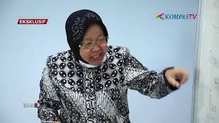 Jakarta, Surabaya, & Rahasia Risma - AIMAN EPS 84  Bagian 2 MP3