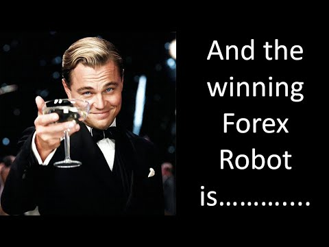 see-our-winning-forex-trading-robot.-the-best.-better-than-all-the-rest.
