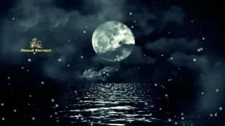 """ВЛАДИМИР КУЗЬМИН--""""Белая луна"""" (mix 2016)"""