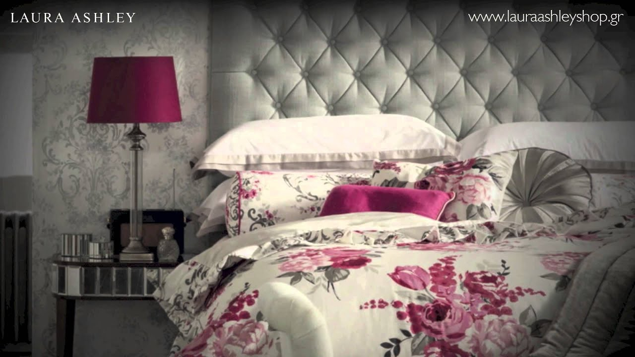 laura ashley greece collection 2013 doovi. Black Bedroom Furniture Sets. Home Design Ideas
