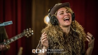 Echo Sessions 42 - Hayley Jane and The Primates - Whole Show