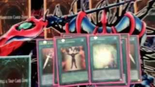 Yu-Gi-Oh! Best Fabled deck September 2014