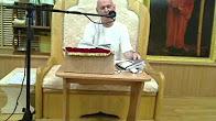 Бхагавад Гита 2.57 - Вриндананда прабху