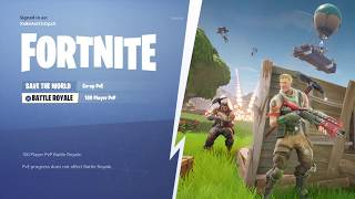 Comprar V-Bucks por valor de $30 en Fortnite Battle Royale