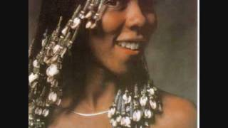 "Sample Love: Patrice Rushen & Shyheim--""Settle for my Love/Shaolin Style"""