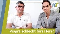 Wo Ist Die Klinik Am Südring In Köln