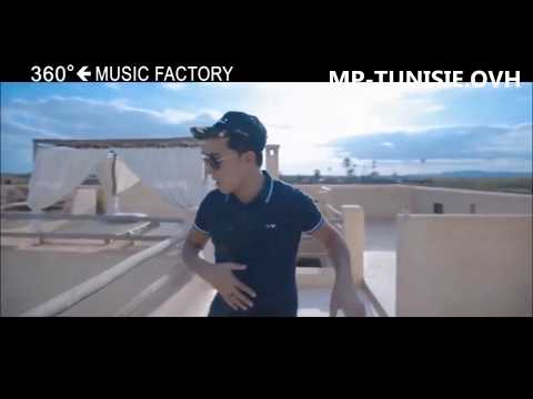 Music Factory 29/04/2018 - Top 10