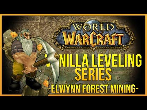 World Of Warcraft: Vanilla Leveling Series! - Part 16 - '