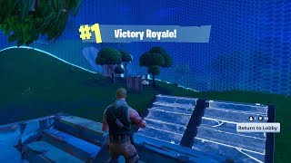 🔴 LIVE : Fortnite Battle Royale : Gameplay : Join me : PC - PS4 - Xbox - Mobile : KingBong 420 : 💚