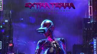 Extra Terra - Disruption (ft. Alex Moukala)