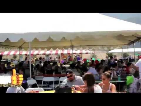 PT 1 Temescal Faire Fair Temescal Valley Temescal News Temescal Valley  CA Corona