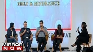India For Kerala Conclave: Social Media, Help Or Hindrance?