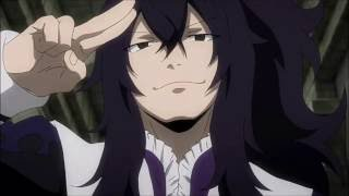 Repeat youtube video Fairy Tail Absolute Demon OST (Extended)