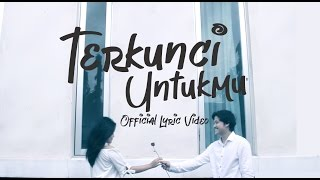 Kevin Aprilio - Terkunci Untukmu (Kevin And The Red Rose)