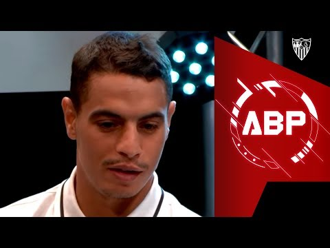 Programa completo ABP nº5 temporada 1819 de SFC TV con Wissam Ben Yedder 16 10 18